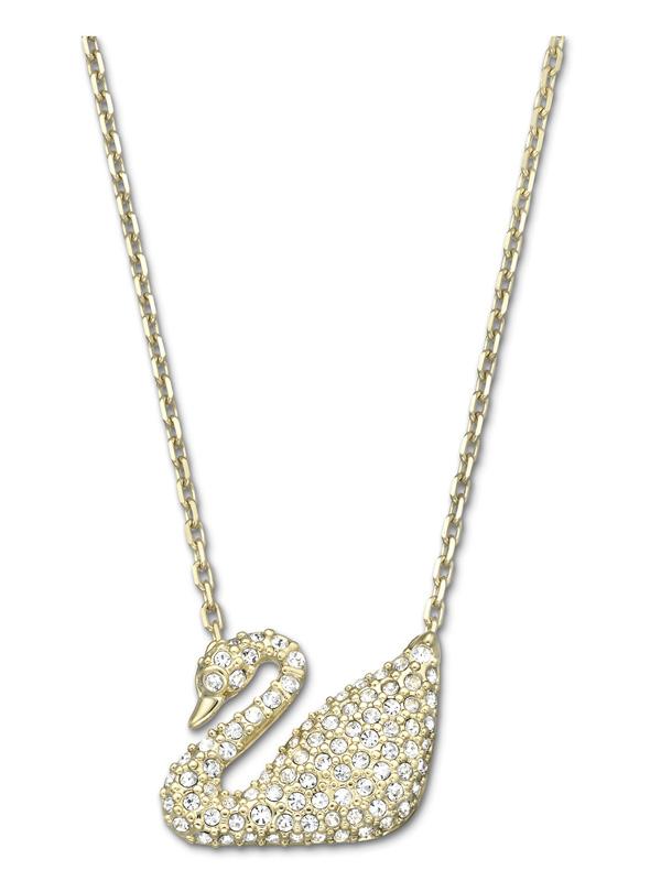 Swarovski Swan Halsband 5063921