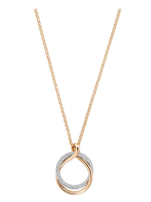 Swarovski Exact Halsband 5194455