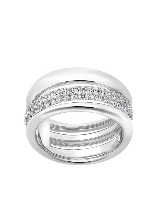 Swarovski Exact Ring 5210668