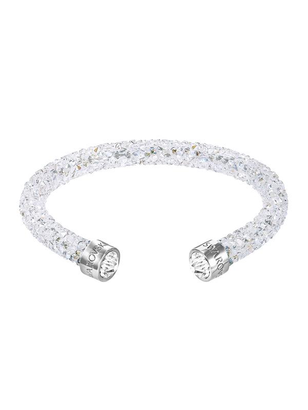 Swarovski Crystaldust Armband 5250072
