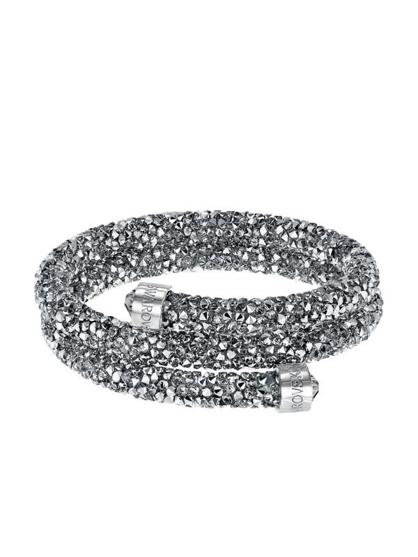 Swarovski Crystaldust Armband 5255898