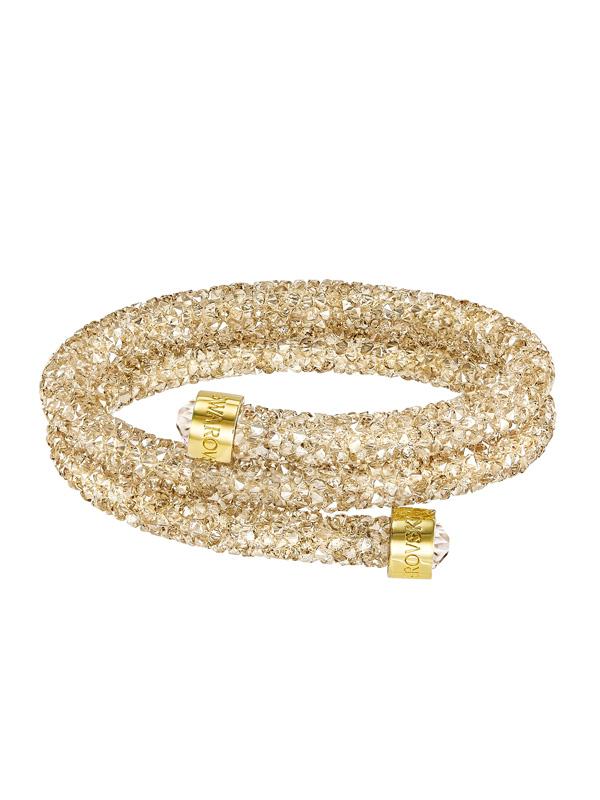 Swarovski Crystaldust Armband 5255907