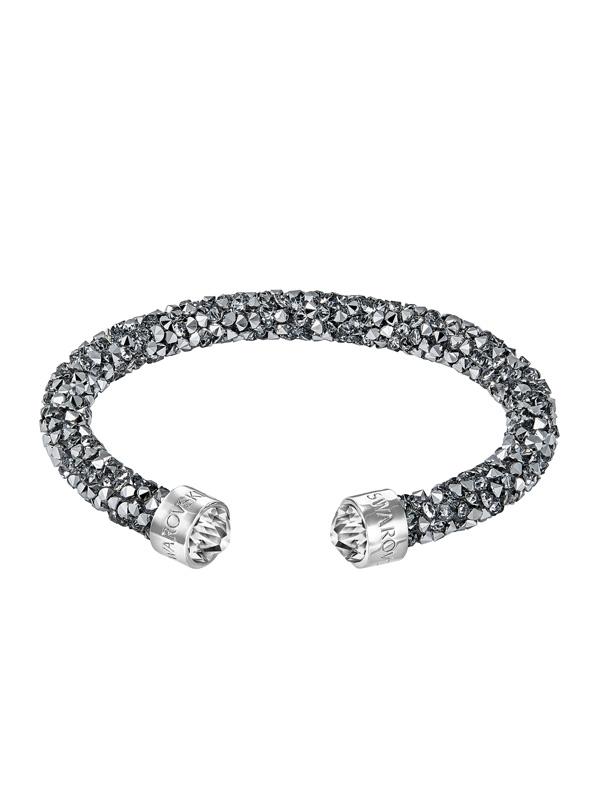 Swarovski Crystaldust Armband 5255912