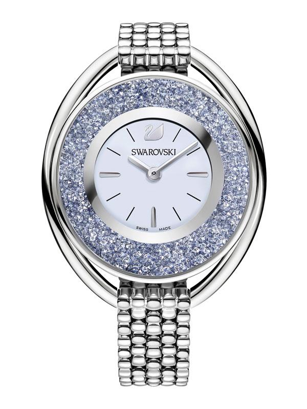 Swarovski Crystalline Crystal Filled 5263904