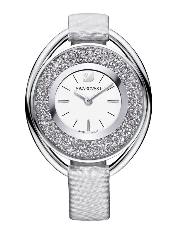 Swarovski Crystalline Crystal Filled 5263907