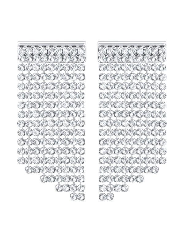Swarovski Fit Örhängen 5289716