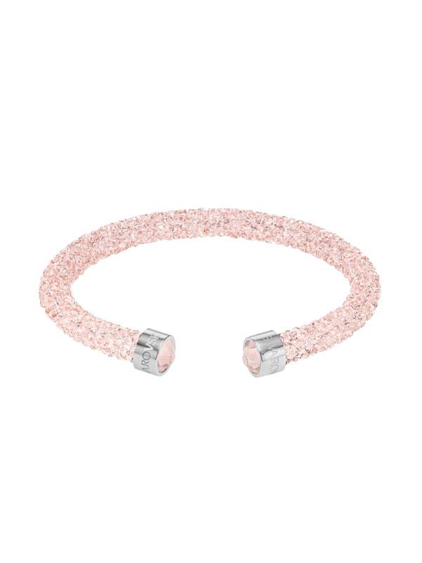 Swarovski Crystaldust Armband 5292444