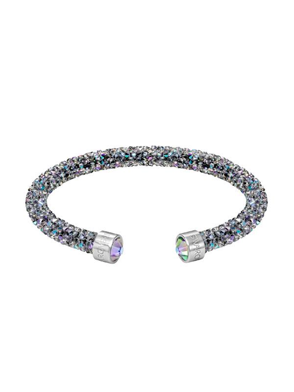 Swarovski Crystaldust Armband 5292445