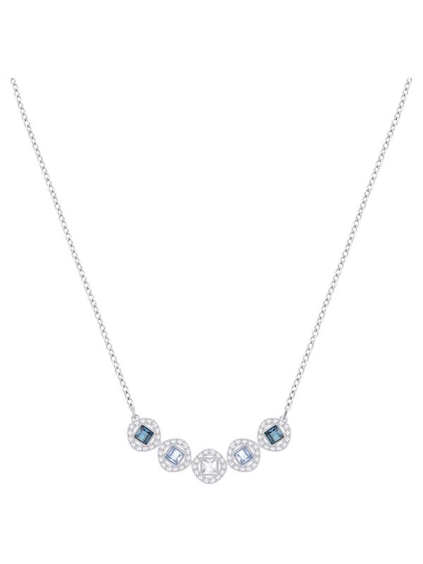 Swarovski Angelic Square Halsband 5294622