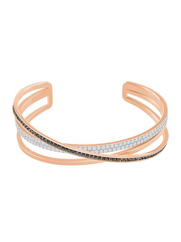 Swarovski Hero Armband 5299460