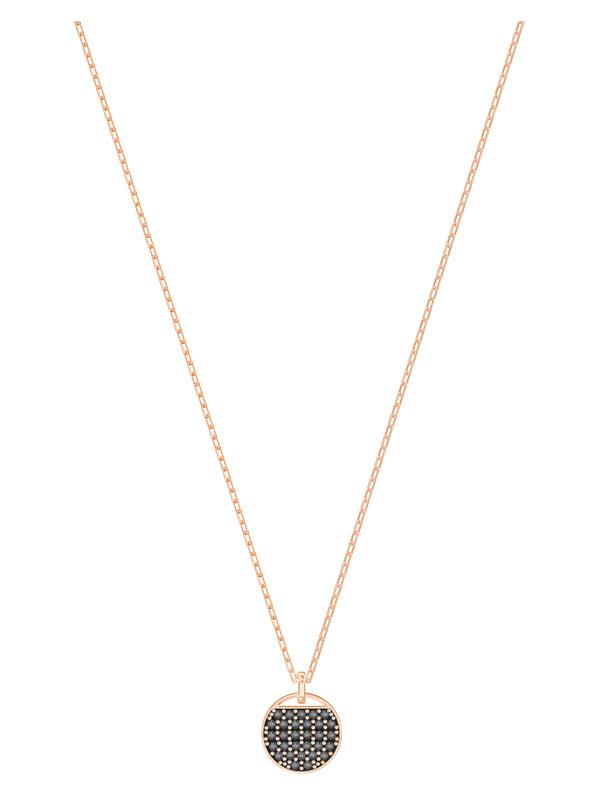 Swarovski Ginger Halsband 5347296