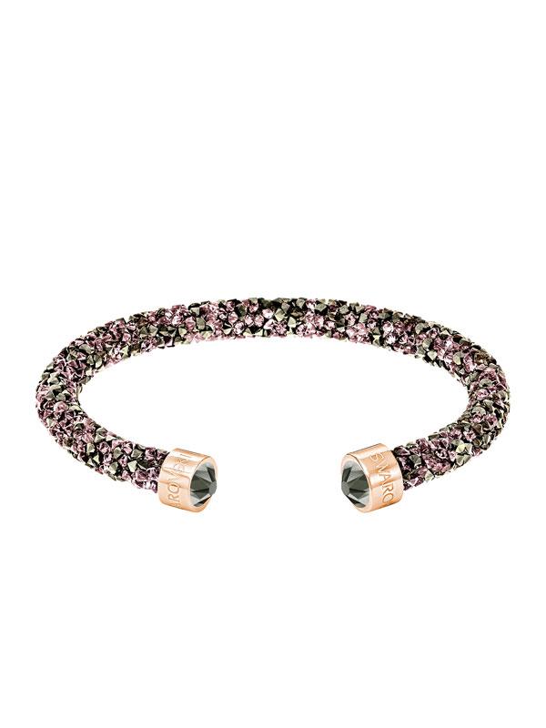 Swarovski Crystaldust Cuff 5348098