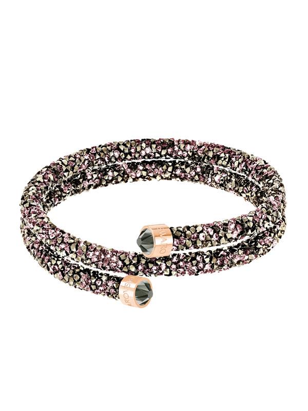 Swarovski Crystaldust Armband 5348102