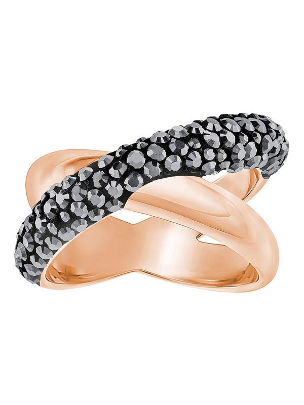 Swarovski Crystaldust Ring 5348407