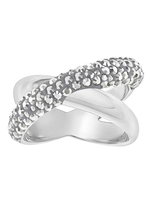 Swarovski Crystaldust Ring 5348408