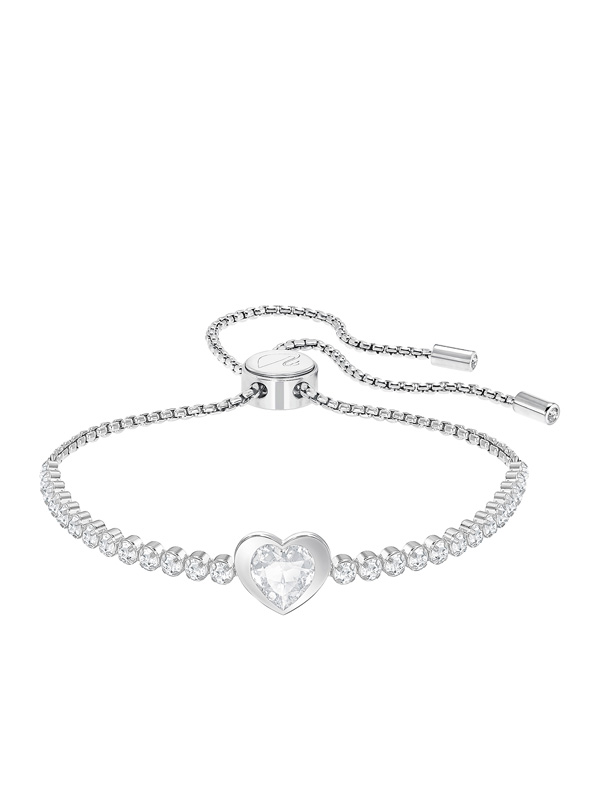 Swarovski Subtle Armband 5349630