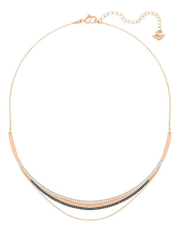 Swarovski Hero Halsband 5350664
