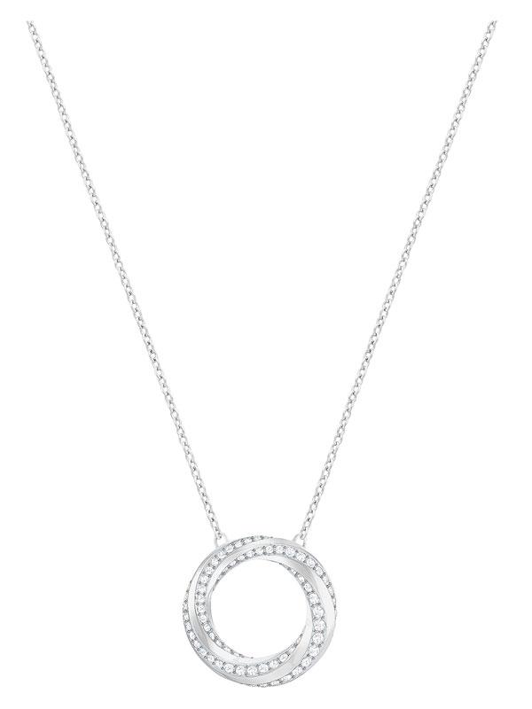 Swarovski Hake Halsband 5353521