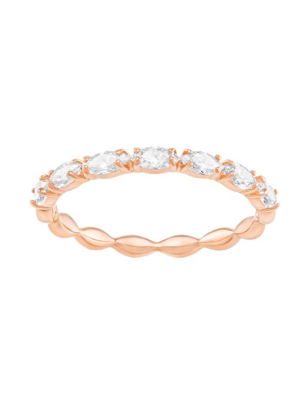 Swarovski Vittore Marquise Ring 16,5mm 5366583