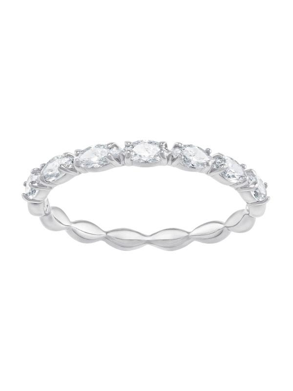 Swarovski Vittore Marquise Ring 16,5mm 5366579