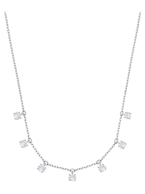 Swarovski Attract Choker Halsband 5367966