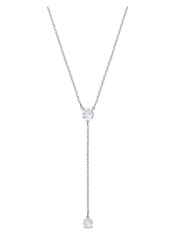 Swarovski Attract Halsband 5367969