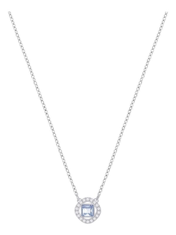Swarovski Angelic Square Halsband 5368147