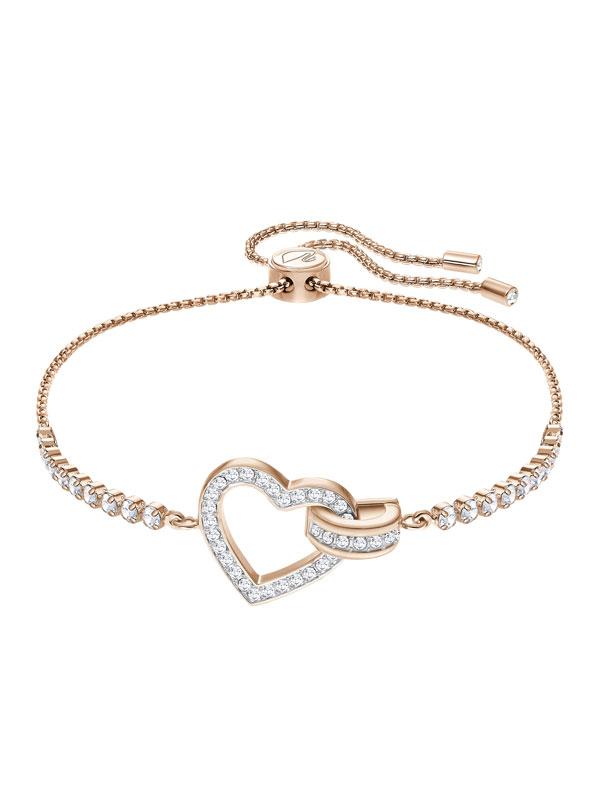 Swarovski Lovely Armband 5368541