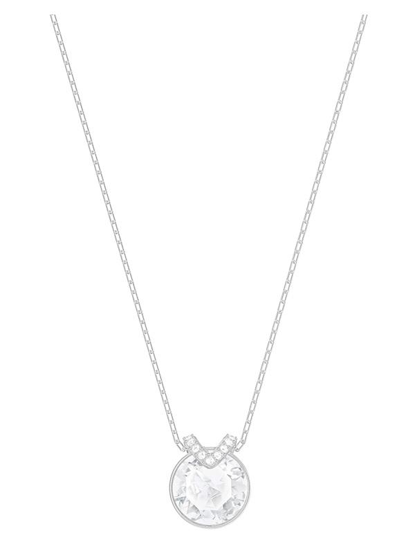 Swarovski Bella Halsband 5370193