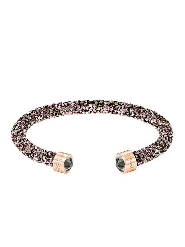 Swarovski Crystaldust Cuff 5372882
