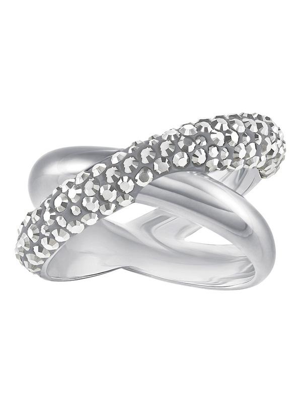 Swarovski Crystaldust Ring 5372898