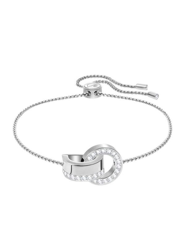 Swarovski Hollow Armband 5373969