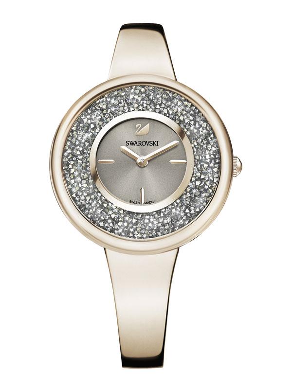 Swarovski Crystaline Pure 5376077