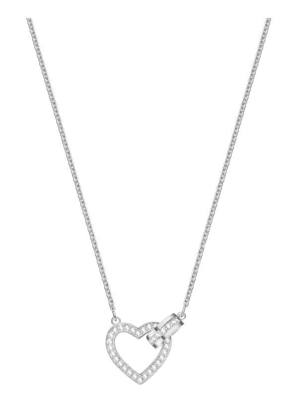 Swarovski Lovely Halsband 5380703