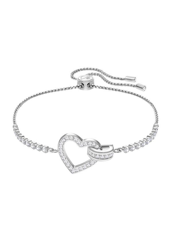 Swarovski Lovely Armband 5380704