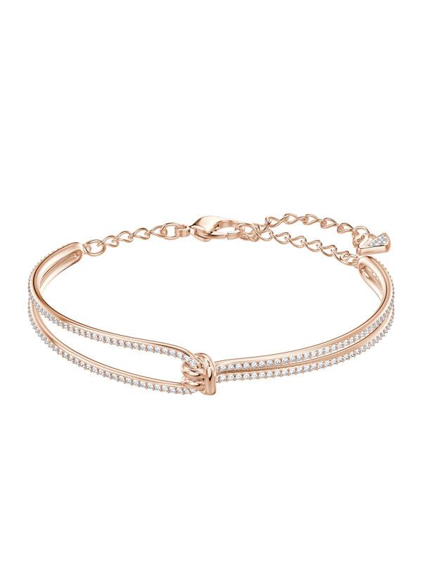 Swarovski Lifelong Armband 5390818