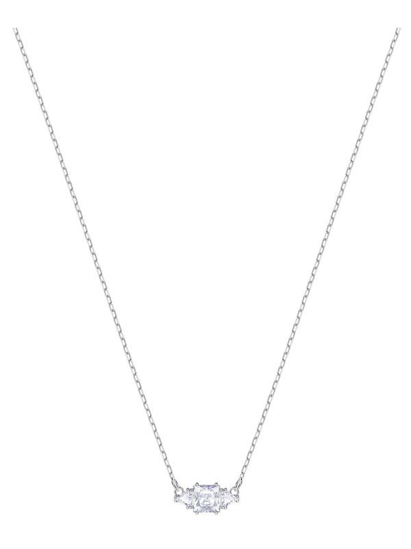 Swarovski Attract Trilogy Halsband 5392924