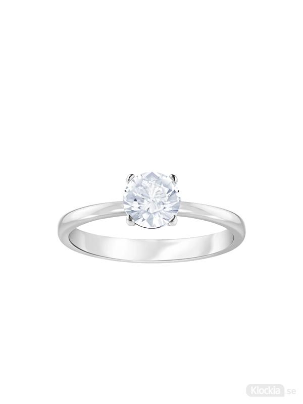 Swarovski Ring Attract 18.3mm 5402429