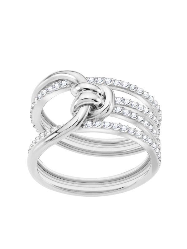 Swarovski Lifelong Ring 16mm 5402449