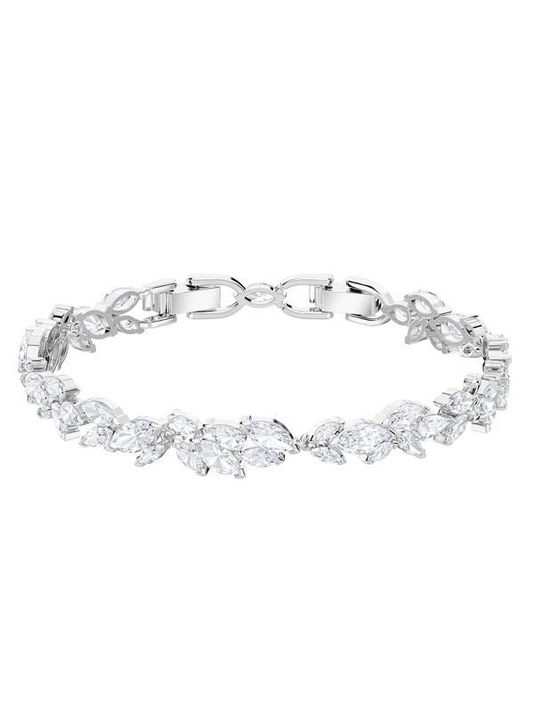 Swarovski Louison Armband 5419244