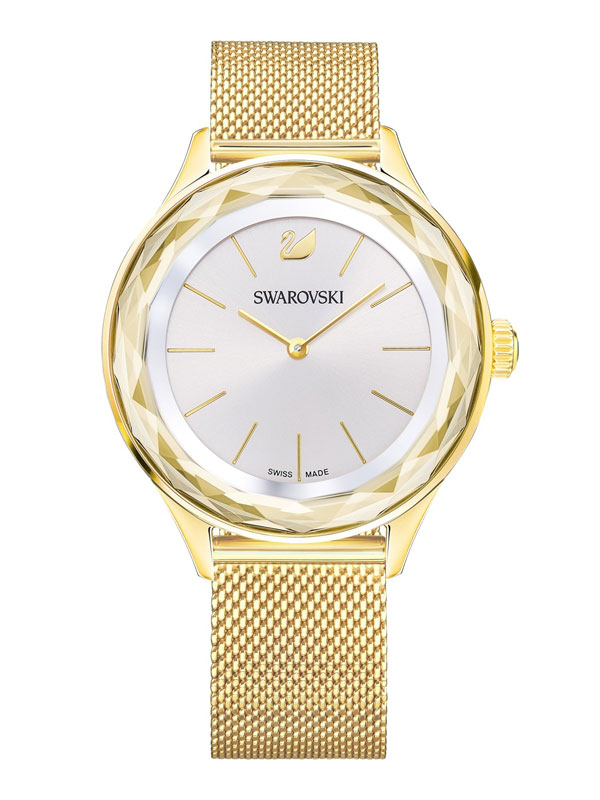 Swarovski Watch Octea Nova 5430417