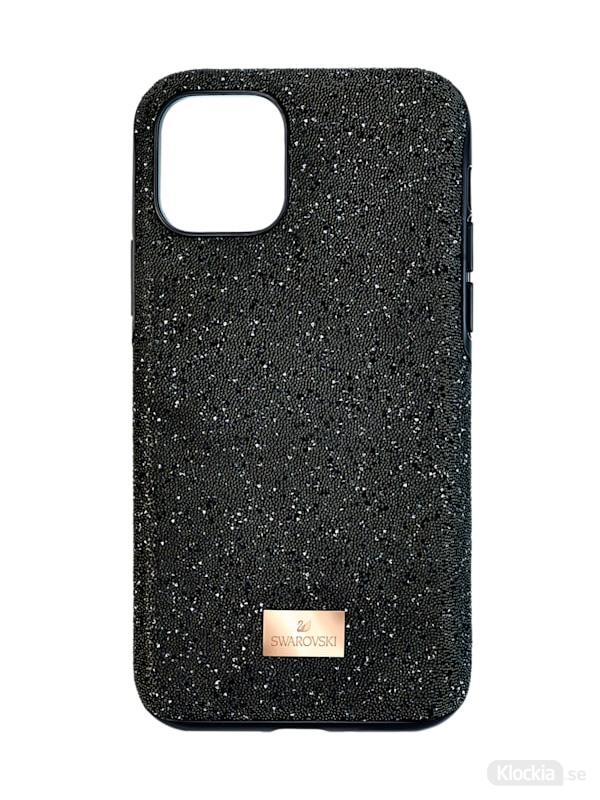 Swarovski High Smartphone Case