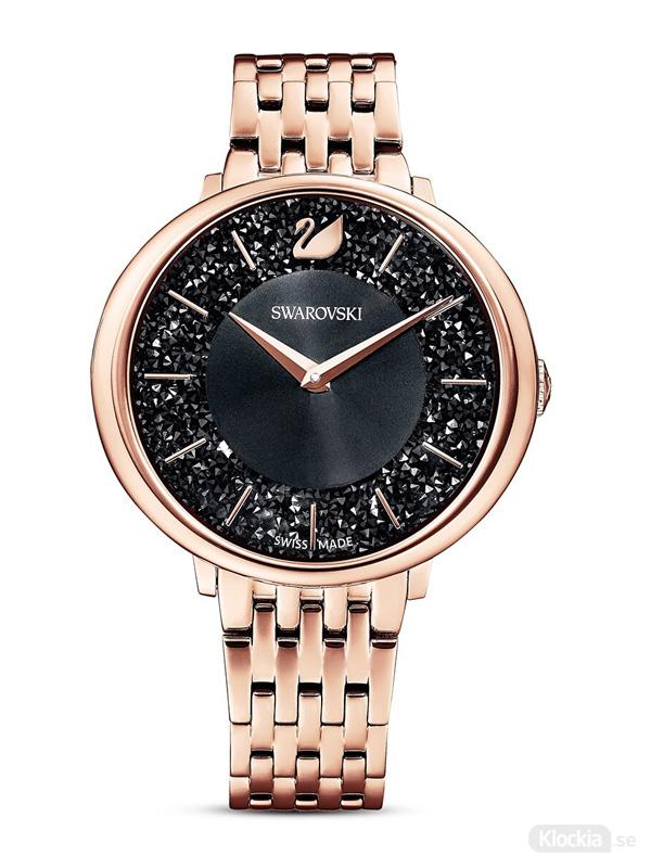 Swarovski Crystalline Chic 5544587 Damklocka