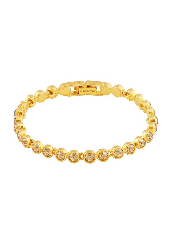 Swarovski Tennis Armband 992889