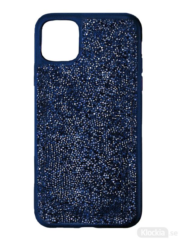 Swarovski Glam Rock Smartphone Case with Bumper iPhone® 12/12 Pro