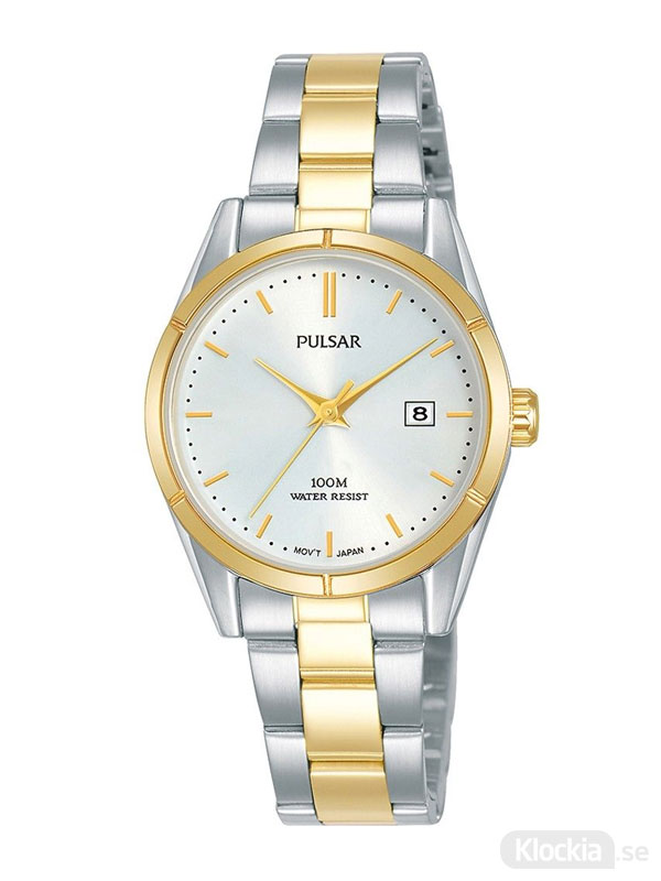 PULSAR Ladies 28mm PH7474X1