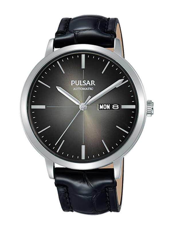 PULSAR Gent Automatic 42mm pl4045x1