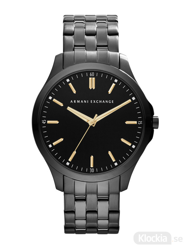 Armani Exchange 45mm AX2144 Herrklocka