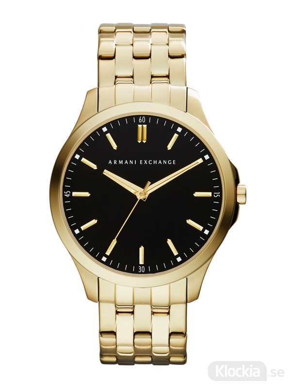 Armani Exchange 45mm AX2145 Herrklocka