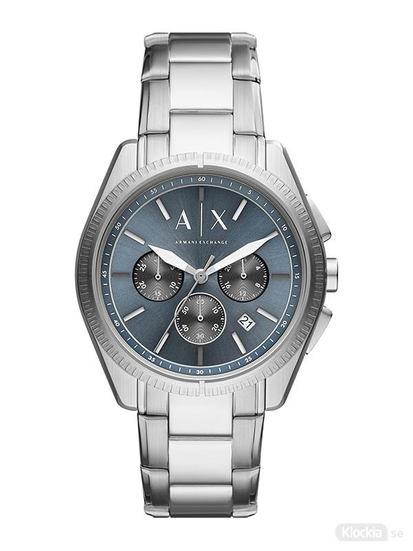 Armani Exchange Giacomo Chronograph AX2850
